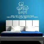 Wandtattoo Schlafzimmer Schlafzimmer Wandtattoo Schlafzimmer Komplett Günstig Set Klimagerät Für Loddenkemper Sessel Wandbilder Regal Komplette Schranksysteme Weiß Gardinen Wandlampe