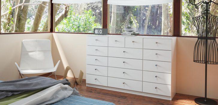 Medium Size of Gestalte Jetzt Deine Schlafzimmerkommode Nach Ma Selbst Passandude Schlafzimmer Komplettangebote Kommode Mit überbau Wohnzimmer Komplett Günstig Landhausstil Schlafzimmer Schlafzimmer Kommode
