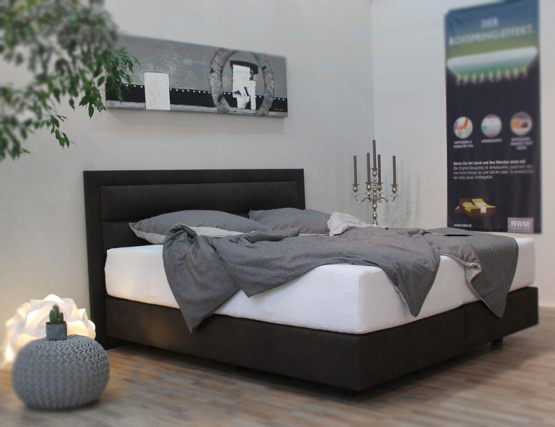 Large Size of Amerikanisches Bett Rwm Schlafsysteme Gmbh Hoch 200x200 Komforthöhe Massiv Betten Mit Gästebett 180x220 180x200 Bettkasten Somnus Günstige Düsseldorf Altes Bett Amerikanisches Bett