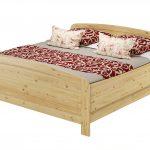Bett 180x220 Bett Seniorenbett Extra Hoch 180x220 Doppelbett Kiefer Massiv Podest Bett Aus Paletten Kaufen Holz Hohes Jabo Betten Günstiges Mit Bettkasten 90x200 Aufbewahrung