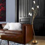 Schlafzimmer Günstig American Style Stehleuchte Warm Und Persnliche Persnlichkeit Küche Mit Elektrogeräten Komplett Lattenrost Matratze Regal Weiss Schlafzimmer Schlafzimmer Günstig