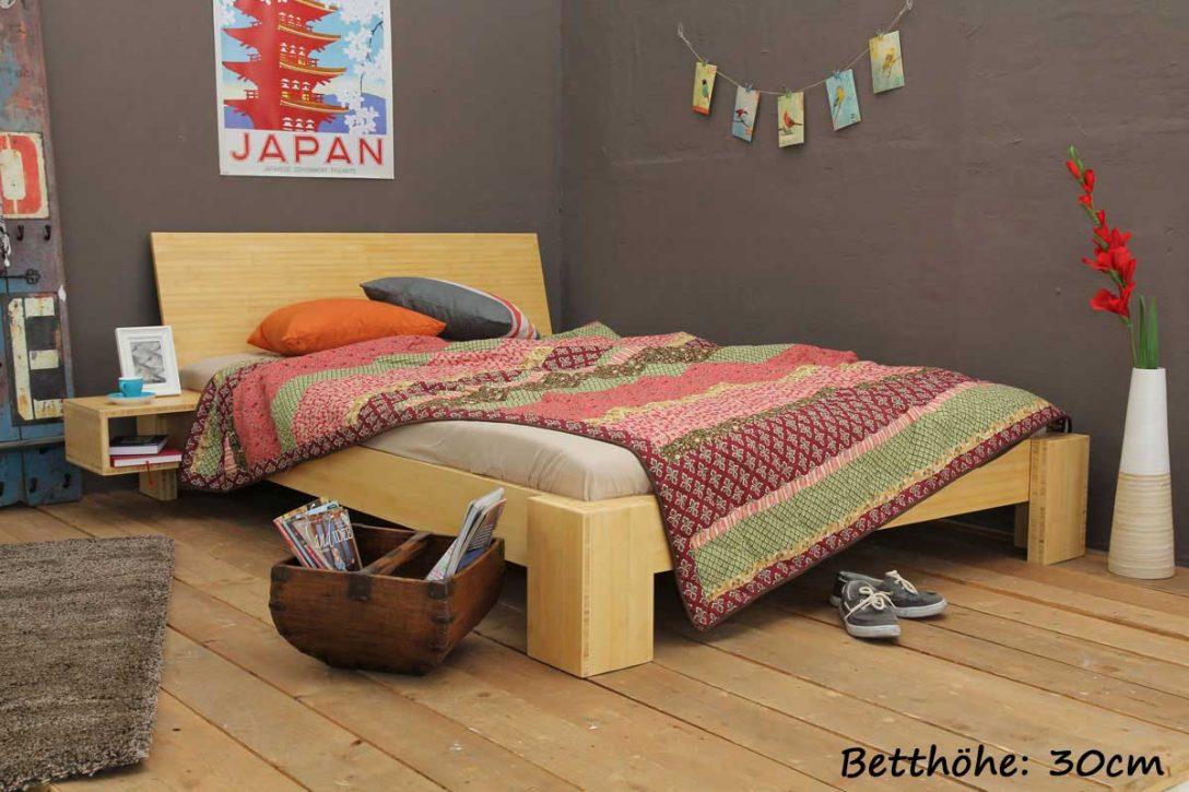 Large Size of Hohe Betten In Berlnge Bett Ber 2 Meter Sofort Lieferbar Wohnwert Jugend Amazon Runde Ohne Kopfteil Massiv 100x200 Ikea 160x200 Mit Matratze Und Lattenrost Bett Hohe Betten
