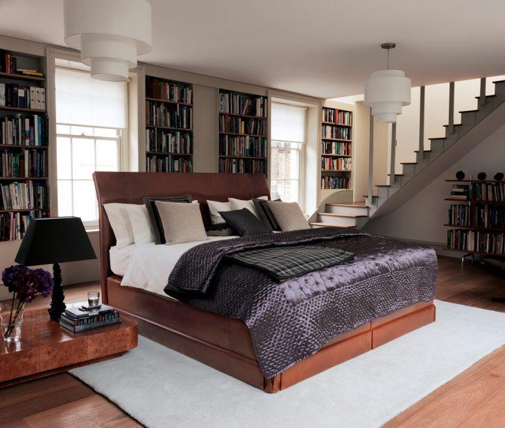 Medium Size of Amerikanische Betten Luxusbetten Berlin Massiv Amazon Küche Kaufen Ottoversand Oschmann Rauch 140x200 Weiß 90x200 Hasena Somnus Outlet 200x220 Coole Bett Amerikanische Betten