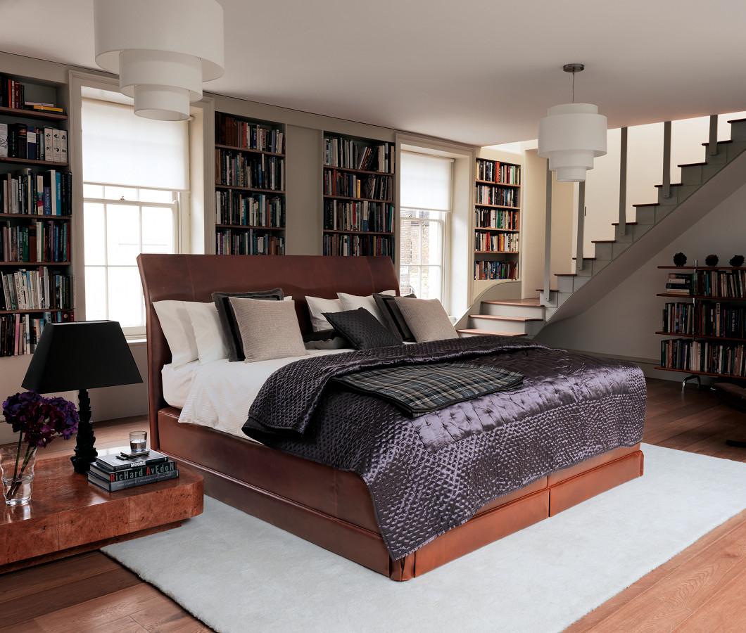 Full Size of Amerikanische Betten Luxusbetten Berlin Massiv Amazon Küche Kaufen Ottoversand Oschmann Rauch 140x200 Weiß 90x200 Hasena Somnus Outlet 200x220 Coole Bett Amerikanische Betten