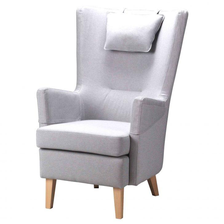 Medium Size of Stuhl Für Schlafzimmer Kleiderablage Gardinen Kommode Schranksysteme Regal Getränkekisten Teppich Rollos Fenster Luxus Schränke Lampe Mit überbau Komplett Schlafzimmer Stuhl Für Schlafzimmer