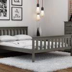Bett 120x200 Mit Matratze Und Lattenrost Günstige Betten 140x200 Weiß 100x200 180x220 Aus Paletten Kaufen Schutzgitter Balken Zum Ausziehen Schlafzimmer Set Bett 120x200 Bett