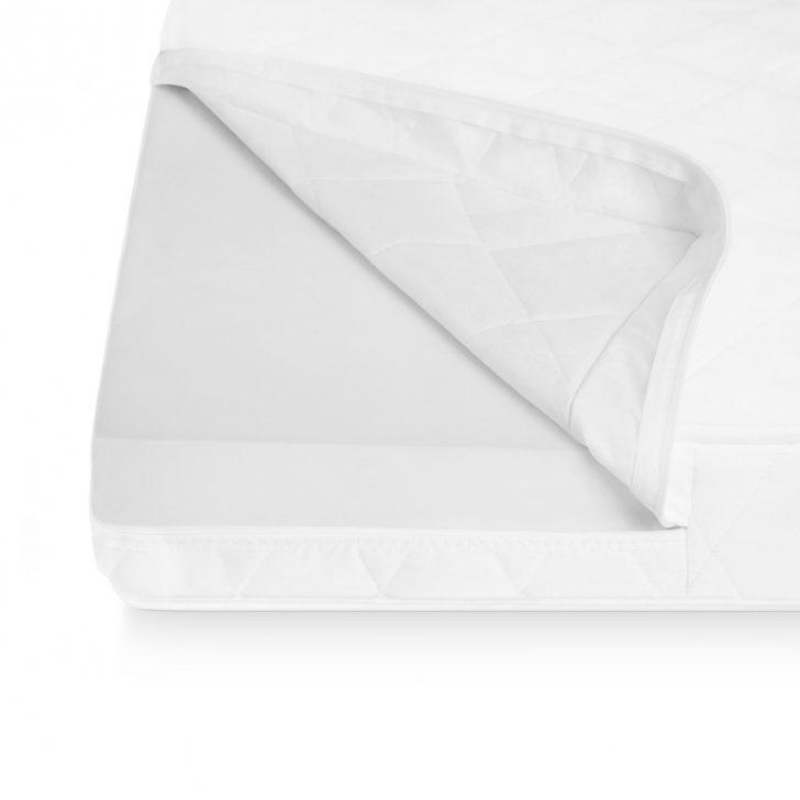Medium Size of Clinique Even Better Erhöhtes Bett Runde Betten Wasser Weiss Ikea 160x200 Berlin Schutzgitter Ausklappbares Roba Köln Jugendzimmer Günstige 180x200 200x180 Bett Bett 80x200