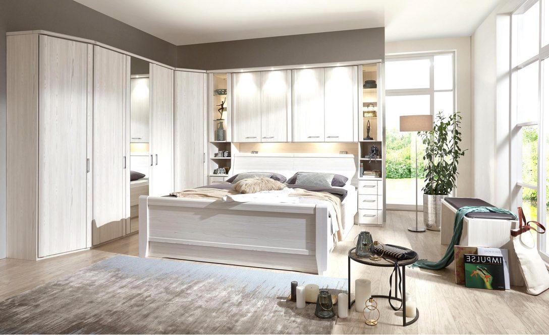 Large Size of Schlafzimmer Komplett Günstig Gebraucht Kaufen Nur 3 St Bis 75 Gnstiger Bett Günstige Betten Stuhl 180x200 Sofa Sessel Regale Komplettküche Regal 140x200 Schlafzimmer Schlafzimmer Komplett Günstig