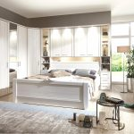 Schlafzimmer Komplett Günstig Gebraucht Kaufen Nur 3 St Bis 75 Gnstiger Bett Günstige Betten Stuhl 180x200 Sofa Sessel Regale Komplettküche Regal 140x200 Schlafzimmer Schlafzimmer Komplett Günstig