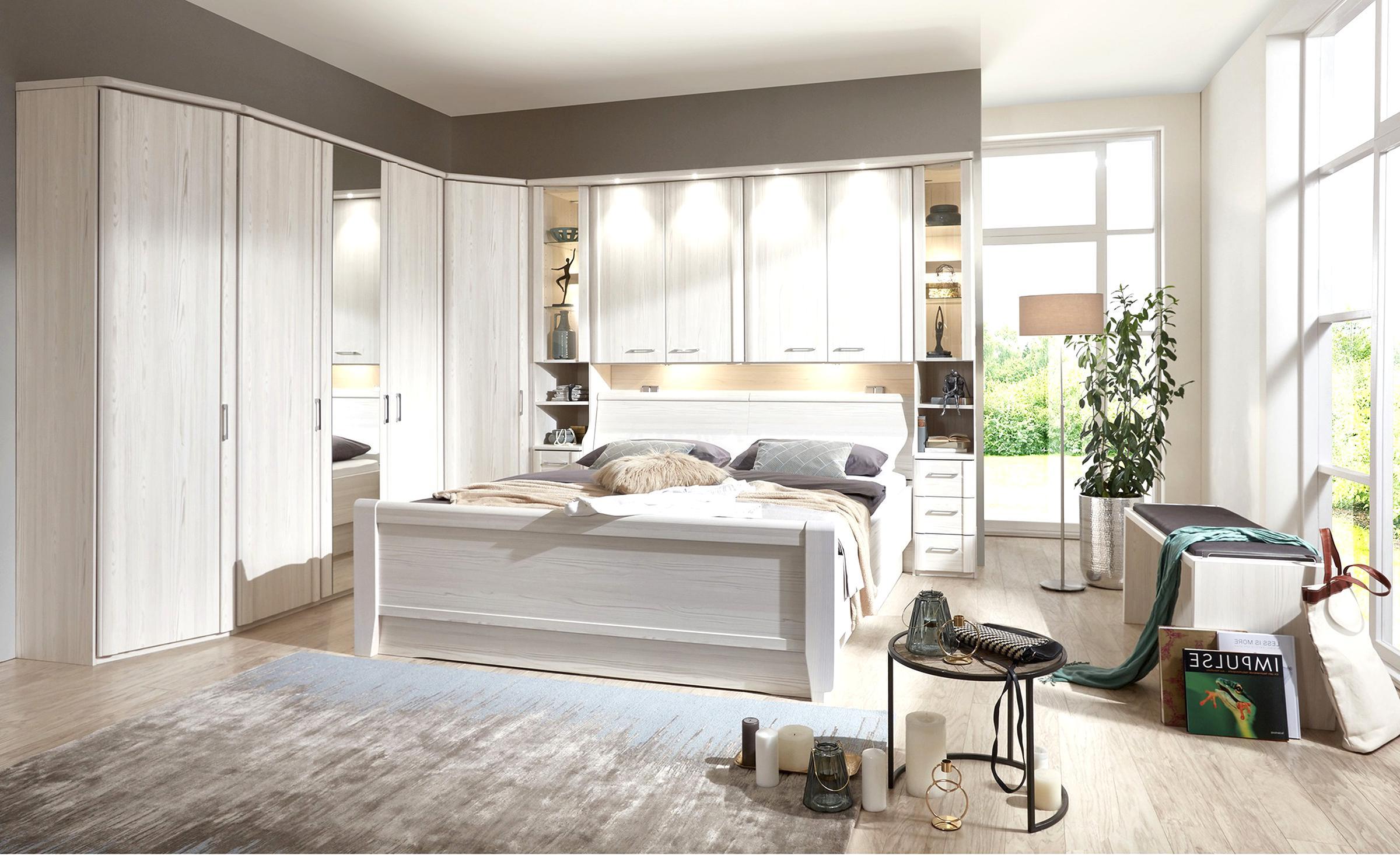 Full Size of Schlafzimmer Komplett Günstig Gebraucht Kaufen Nur 3 St Bis 75 Gnstiger Bett Günstige Betten Stuhl 180x200 Sofa Sessel Regale Komplettküche Regal 140x200 Schlafzimmer Schlafzimmer Komplett Günstig