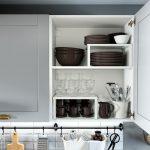 Modulküche Ikea Küche Modulküche Ikea Knoxhult Kche Grau Unterschrank Betten 160x200 Küche Kosten Kaufen Sofa Mit Schlaffunktion Holz Bei Miniküche
