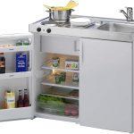 Stengel Miniküche Küche Stengel 2000580 Minikche Kitchenline Mk 100 Elektro Links Amazon Miniküche Ikea Mit Kühlschrank