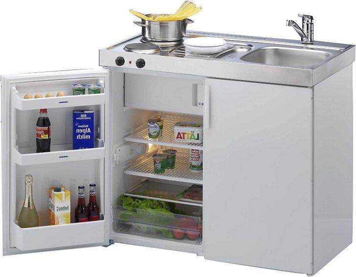 Medium Size of Stengel 2000580 Minikche Kitchenline Mk 100 Elektro Links Amazon Miniküche Ikea Mit Kühlschrank Küche Stengel Miniküche