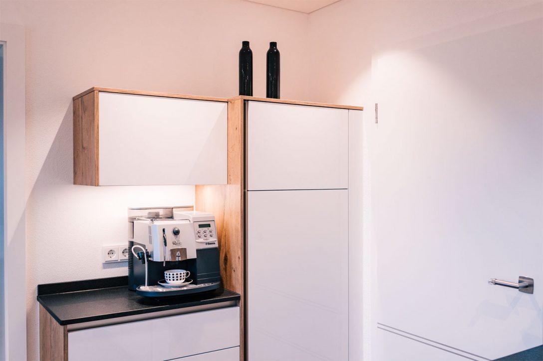 Large Size of Jalousieschrank Küche Outdoor Kaufen Modulare Gebrauchte Verkaufen Holz Modern Nolte Miniküche Rückwand Glas Singleküche Mit Kühlschrank Sitzbank Küche Jalousieschrank Küche