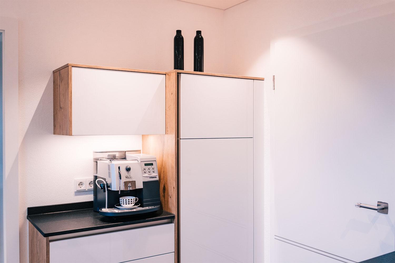Full Size of Jalousieschrank Küche Outdoor Kaufen Modulare Gebrauchte Verkaufen Holz Modern Nolte Miniküche Rückwand Glas Singleküche Mit Kühlschrank Sitzbank Küche Jalousieschrank Küche