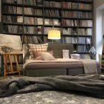 Amerikanische Betten Bett Amerikanische Betten Boxspringbetten Bergre Ebay Nolte Außergewöhnliche Paradies Köln Amerikanisches Bett Kaufen Test Somnus Ruf Preise Hohe Günstige