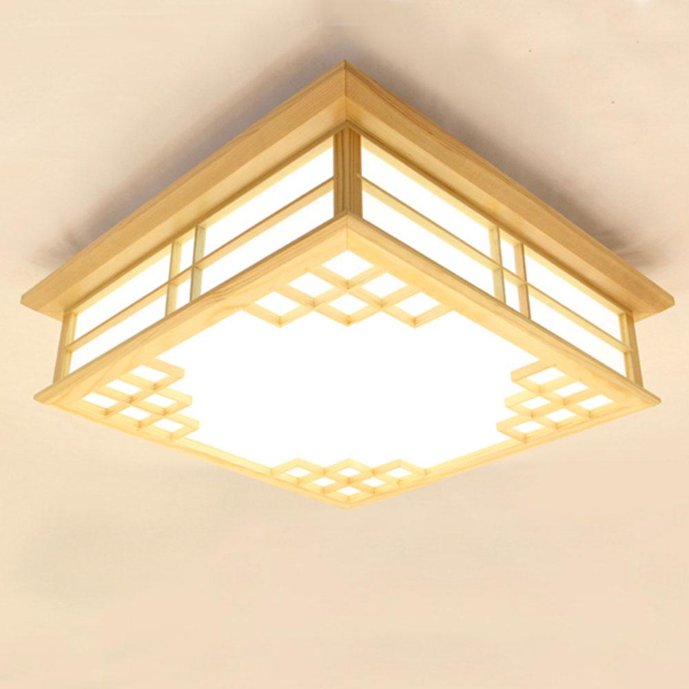 Full Size of Deckenleuchte Ikea Led Holz Deckenleuchten Pinterest Gold Design Landhausstil Eckige Fr Günstige Set Weiß Und Lattenrost Weißes Rauch Guenstig Sessel Bad Schlafzimmer Deckenleuchte Schlafzimmer