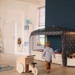 Lifetime Bett Kidsrooms 4 In 1 Kombinationsbett Mit Dachkonstruktion Weißes 90x200 Romantisches Modern Design Einzelbett 220 X 200 Tojo V Ebay Betten 180x200 Bett Lifetime Bett