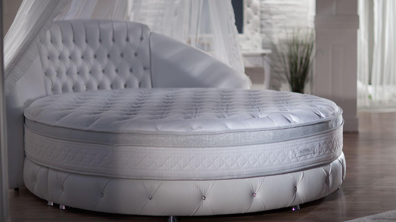 Full Size of Baza Bett Stikbal Prestij Yuvarlak Online Kaufen Rya Home Bestes Massivholz Günstige Betten 180x200 Nolte Weisses Inkontinenzeinlagen Rundes Bette Badewanne Bett Baza Bett