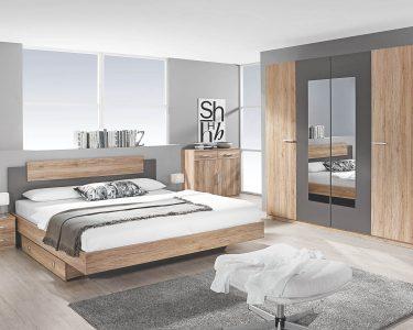 Rauch Betten 140x200 Bett Rauch Betten 140x200 Schlafzimmer 4 Tlg Borba Von Packs Mit 180x200 Bett Französische Ohne Kopfteil Weiß Einbauküche Gebraucht Dico München Günstige Luxus
