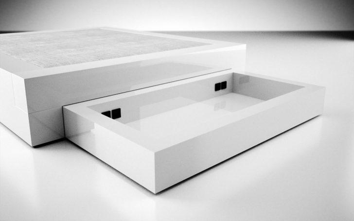 Medium Size of Weißes Bett 160x200 Somnium Mit Bettkasten Design Von 200x200 Kiefer 90x200 Betten Kaufen Prinzessinen Home Affaire Hamburg 140x200 Ohne Kopfteil Massiv Bett Weißes Bett 160x200
