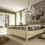 Schlafzimmer Landhaus Schlafzimmer Schlafzimmer Landhaus Landhausstil Deckenleuchte Betten Mit überbau Komplett Günstig Lattenrost Und Matratze Wandleuchte Tapeten Stuhl Lampe Regal Weiß