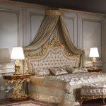 Luxus Schlafzimmer Schlafzimmer Luxus Schlafzimmer Deckenlampe Rauch Kommoden Kommode Gardinen Landhaus Wiemann Schränke Wandtattoo Günstige Komplett Vorhänge Eckschrank Weiß Landhausstil