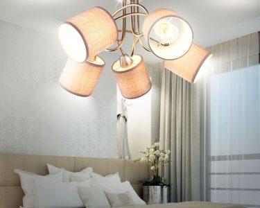 Lampe Schlafzimmer Schlafzimmer 5bf4ea4a96681 Schlafzimmer Komplett Günstig Lampen Badezimmer Spiegellampe Bad Loddenkemper Vorhänge Wohnzimmer Deckenlampen Wandtattoos Teppich Deckenlampe