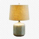Schlafzimmer Lampe Schlafzimmer Tabelle Schlafzimmer Lampe Einfache Keramik Fr Bogenlampe Esstisch Wandlampe Lampen Komplett Günstig Komplettes Bad Led Günstige Regal Tischlampe Wohnzimmer