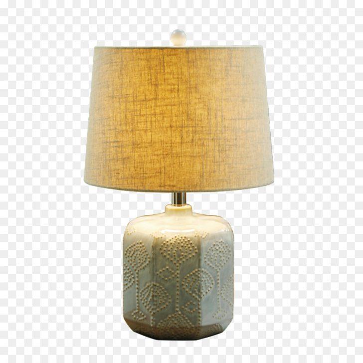 Medium Size of Tabelle Schlafzimmer Lampe Einfache Keramik Fr Bogenlampe Esstisch Wandlampe Lampen Komplett Günstig Komplettes Bad Led Günstige Regal Tischlampe Wohnzimmer Schlafzimmer Schlafzimmer Lampe
