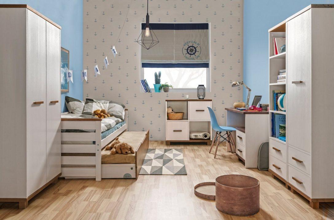 Large Size of Bett Im Schrank Mit Sofa Apartment Schrankwand 140 X 200 Kombination Jugendzimmer Ikea Versteckt Schreibtisch Und Kombiniert Schrankbett 180x200 160x200 Set Bett Bett Im Schrank