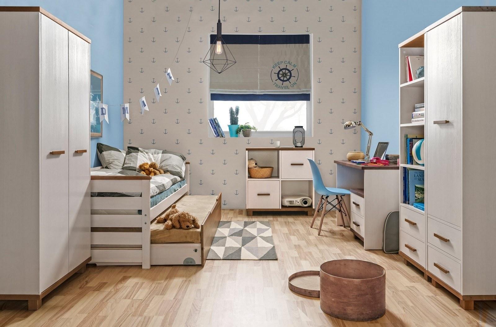 Full Size of Bett Im Schrank Mit Sofa Apartment Schrankwand 140 X 200 Kombination Jugendzimmer Ikea Versteckt Schreibtisch Und Kombiniert Schrankbett 180x200 160x200 Set Bett Bett Im Schrank