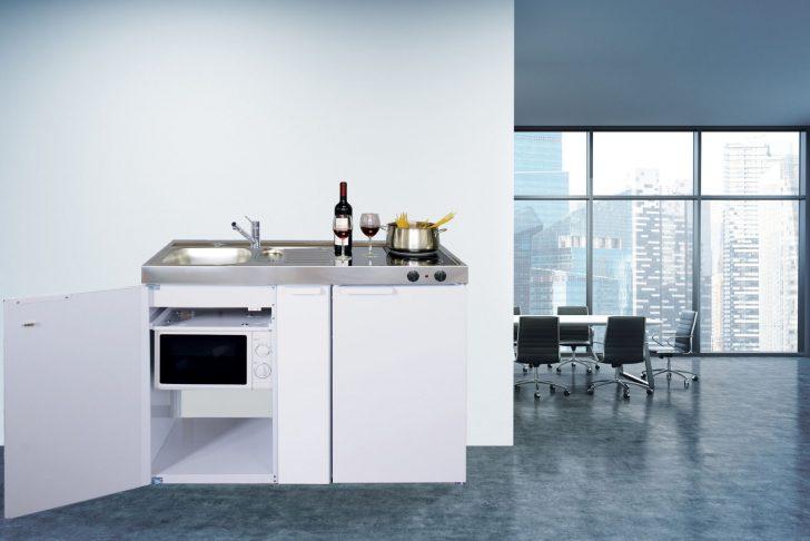 Medium Size of Stengel Miniküche Minikche Home 7 Farben Metall Frei Konfigurierbar Ikea Mit Kühlschrank Küche Stengel Miniküche