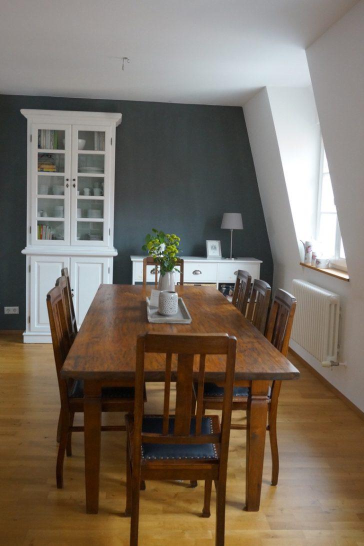 Medium Size of Küche Umziehen Umzug Eckschrank Deckenlampe Laminat Für Gebrauchte Verkaufen Handtuchhalter Deko Treteimer Hochglanz Günstig Mit Elektrogeräten Kaufen Küche Küche Umziehen