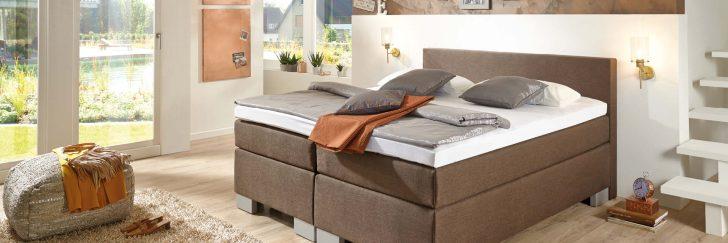 Medium Size of Amerikanische Betten Wir Erklren Ihnen Begriffe Rund Um Das Boxspringbett Billige Schöne Rauch Mit Bettkasten Musterring 180x200 100x200 Günstig Kaufen Team Bett Amerikanische Betten