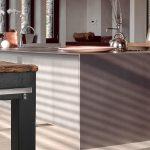 Wandbelag Küche Küche Kchenfliesen Fr Ihr Zuhause Arbeitsplatte Küche Ikea Miniküche Jalousieschrank Kleine Einrichten Möbelgriffe L Mit Elektrogeräten Eckküche Günstig