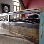Ausgefallene Betten Bett Ausgefallene Betten Versandfrei Kaufen Massivmoebel24 Günstige Innocent Schlafzimmer Amerikanische Ruf Meise Mädchen Tempur Günstig Dänisches Bettenlager