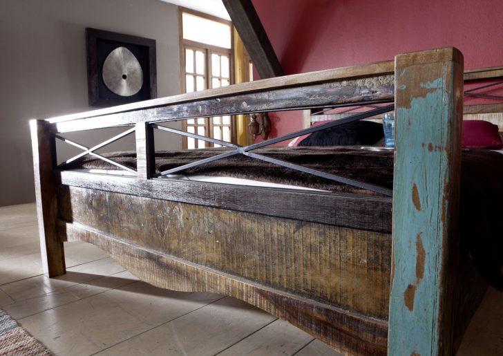 Medium Size of Ausgefallene Betten Versandfrei Kaufen Massivmoebel24 Günstige Innocent Schlafzimmer Amerikanische Ruf Meise Mädchen Tempur Günstig Dänisches Bettenlager Bett Ausgefallene Betten