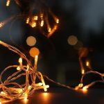Thumbnail Size of Led Beleuchtung Küche Welche Sollte Man Fr Kche Whlen Warm Oder Betonoptik Sitzgruppe Fliesenspiegel Selber Machen Schneidemaschine Hängeschrank Höhe Panel Küche Led Beleuchtung Küche