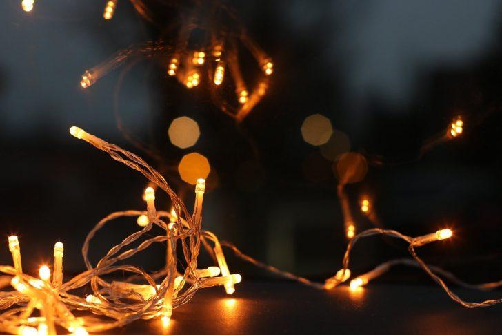 Led Beleuchtung Küche Welche Sollte Man Fr Kche Whlen Warm Oder Betonoptik Sitzgruppe Fliesenspiegel Selber Machen Schneidemaschine Hängeschrank Höhe Panel Küche Led Beleuchtung Küche