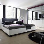 Schlafzimmer Komplett Günstig Gnstig Online Kaufen Bett 180x200 160x200 Weißes Wandlampe Vorhänge Günstige Betten Fenster Led Deckenleuchte Landhaus Sofa Schlafzimmer Schlafzimmer Komplett Günstig