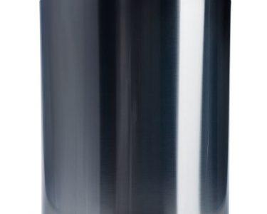 Treteimer Küche Küche Treteimer Küche Abfalleimer Arten Hochglanz Led Panel Einbauküche Ohne Kühlschrank Unterschrank Abfallbehälter Deckenleuchte Was Kostet Eine Sitzecke