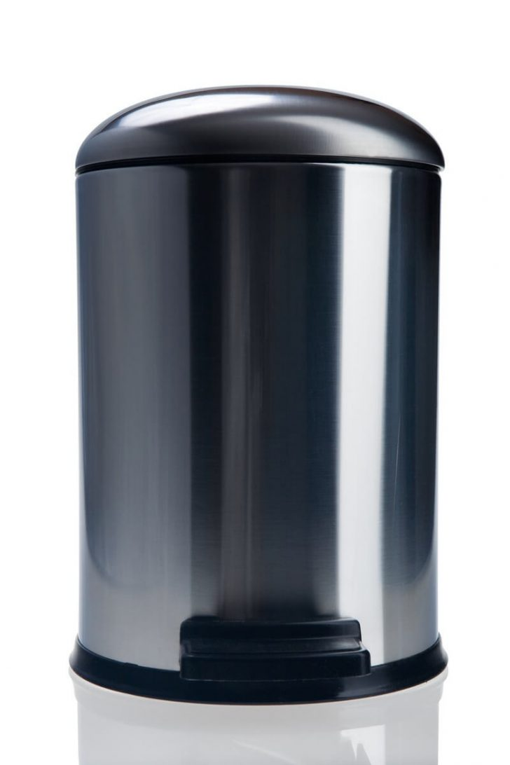 Medium Size of Treteimer Küche Abfalleimer Arten Hochglanz Led Panel Einbauküche Ohne Kühlschrank Unterschrank Abfallbehälter Deckenleuchte Was Kostet Eine Sitzecke Küche Treteimer Küche