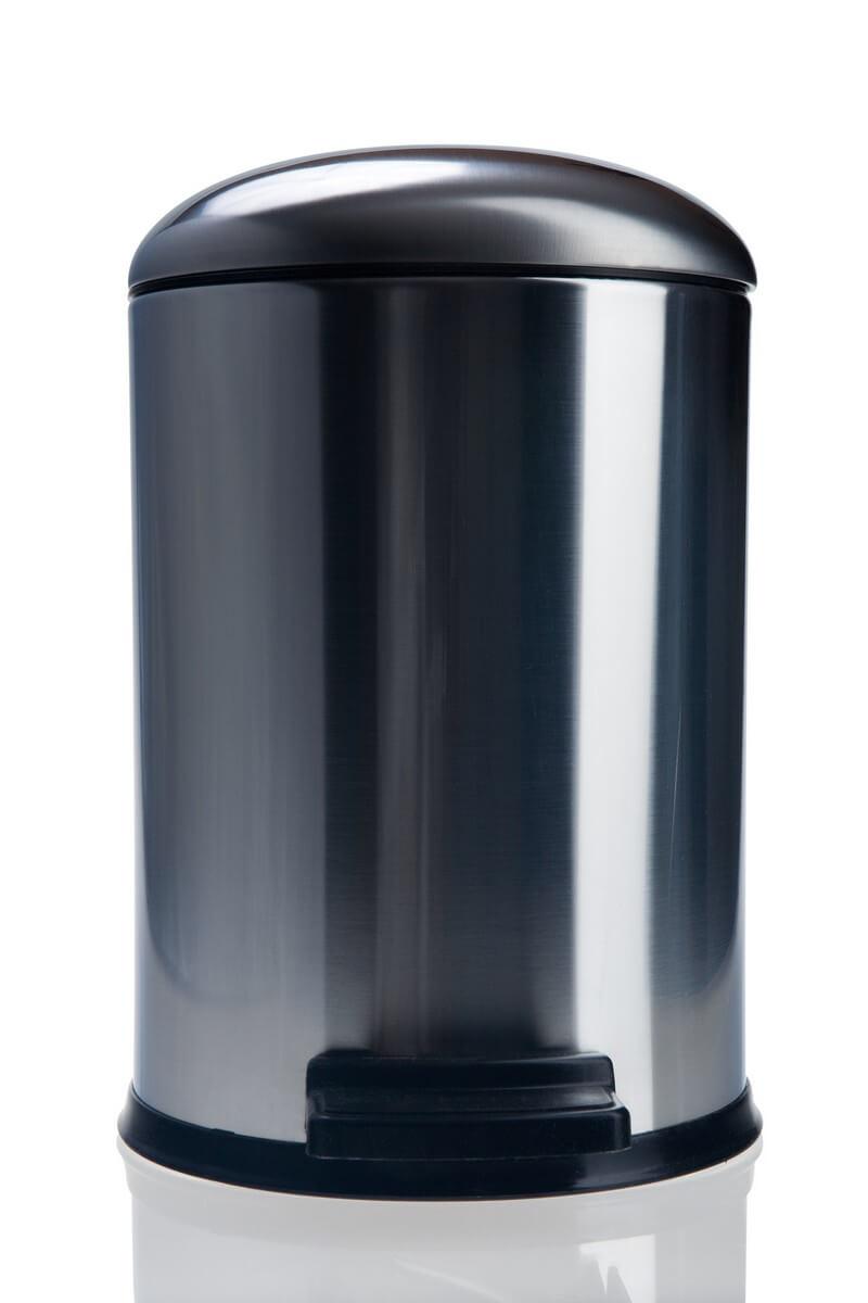 Full Size of Treteimer Küche Abfalleimer Arten Hochglanz Led Panel Einbauküche Ohne Kühlschrank Unterschrank Abfallbehälter Deckenleuchte Was Kostet Eine Sitzecke Küche Treteimer Küche