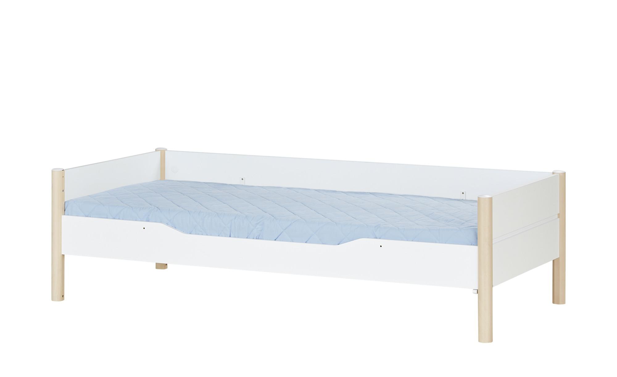Full Size of Paidi Bett Spielbett 90x200 Wei Ylvie Mbel Hffner Ohne Füße Mit Hohem Kopfteil Dico Betten Unterbett Ikea 160x200 Billige Schubladen Weiß Ausklappbares Bett Paidi Bett