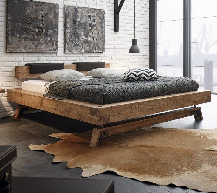 Medium Size of Einfaches Bett 200x200 Sonoma Eiche 140x200 Jugendzimmer Hasena Jensen Betten Modernes 180x200 Landhausstil Massiv Schlafzimmer Set Mit Boxspringbett Bett Einfaches Bett