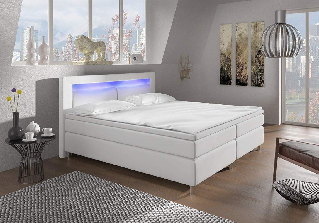 Large Size of Amerikanisches Bett Kaufen Bettzeug Holz Kissen Amerikanische Betten Mit Vielen King Size Selber Bauen Beziehen Wohnen Luxus Boxspringbett 180x200 Wei Led Bett Amerikanisches Bett