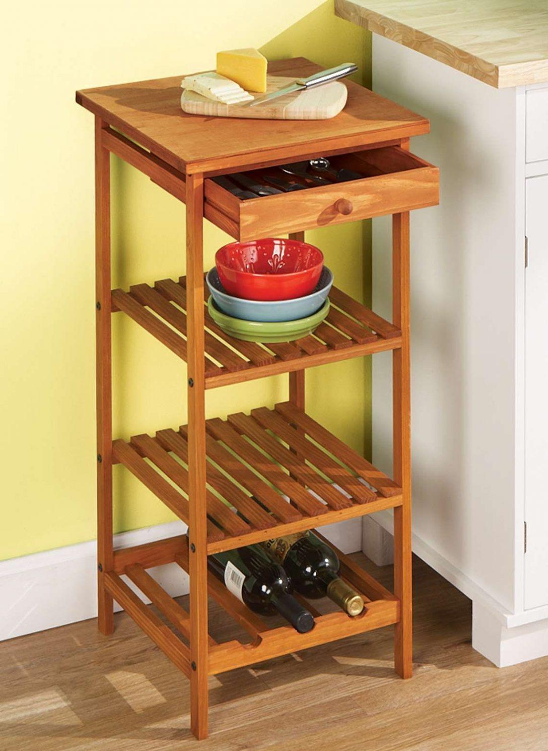 Large Size of Kche Beistelltisch Dies Ist Neueste Informationen Auf Küche Selber Planen Sitzbank Mit Lehne Billig Einzelschränke Landküche Modulküche Ikea Teppich Küche Beistelltisch Küche