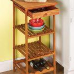 Kche Beistelltisch Dies Ist Neueste Informationen Auf Küche Selber Planen Sitzbank Mit Lehne Billig Einzelschränke Landküche Modulküche Ikea Teppich Küche Beistelltisch Küche