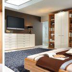 Schranksysteme Schlafzimmer Schlafzimmer Schranksysteme Schlafzimmer Klimagerät Für Vorhänge Sitzbank Komplett Mit Lattenrost Und Matratze Günstig Lampe Wandbilder Kommode Weiß Günstige Rauch